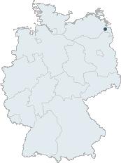 Dackdecker in Ferdinandshof zum Dämmen, Isolieren ...