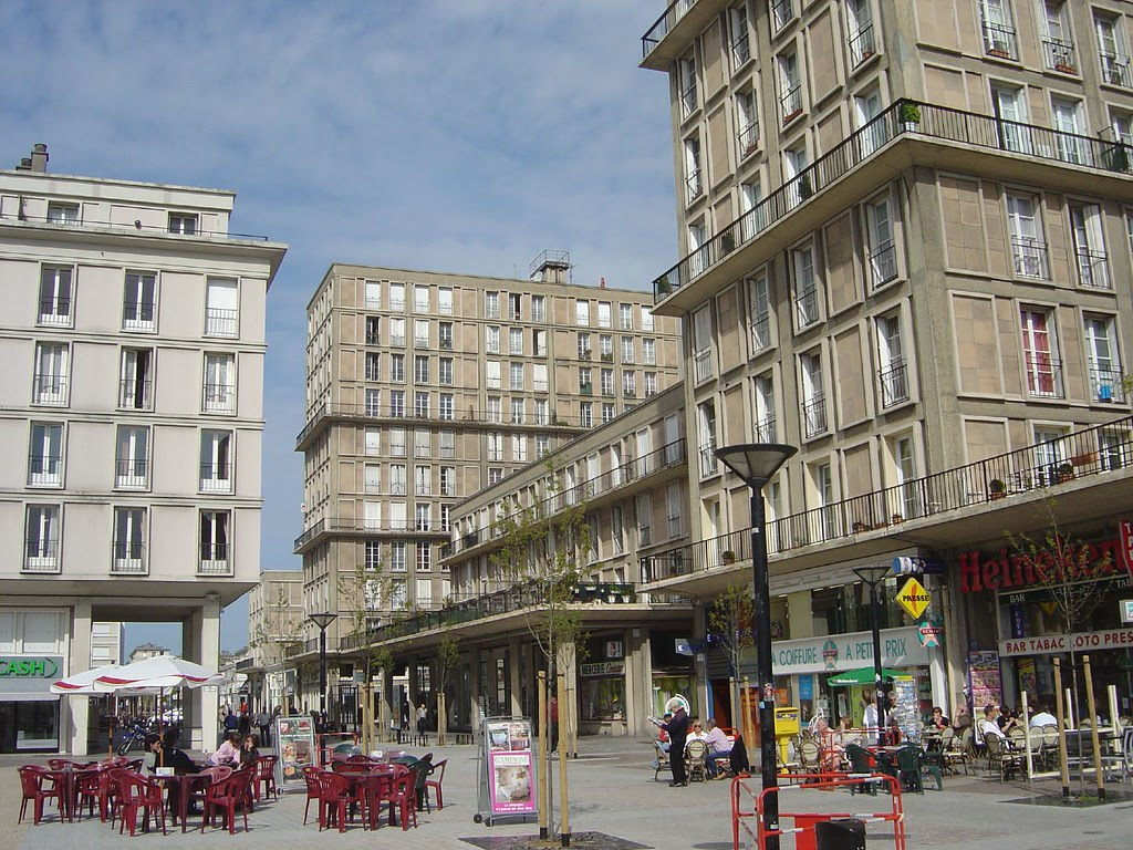 Le Havre France (13)