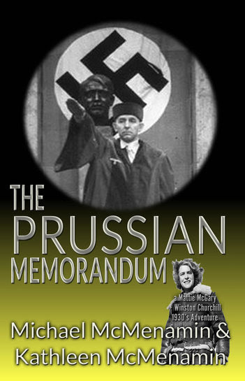 The Prussian Memorandum