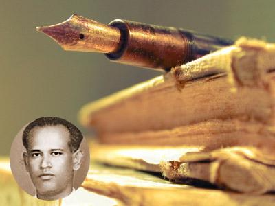 Siragu-krishnamurthy-poet-fi
