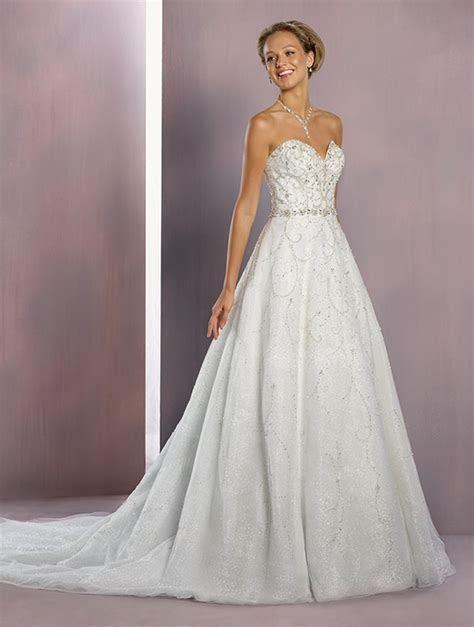 Dress   DISNEY ALFRED ANGELO COLLECTION   262 CINDERELLA