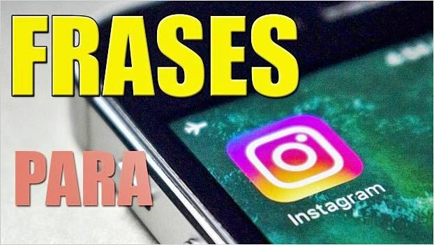 100 Frases Para Fotos De Facebook Instagram O Tumblr