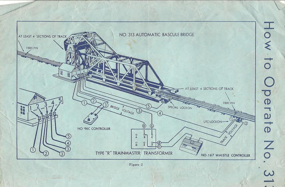 bridge wiring diagram image 2