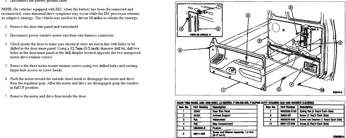 Diagram Based Wiring Diagram For 1995 Ford F150 Completed Diagram Base Ford F150 Sylvain Duval Tapediagram Pcinformi It