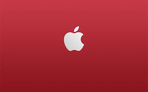 iphone  productred inspired wallpapers apple iphone