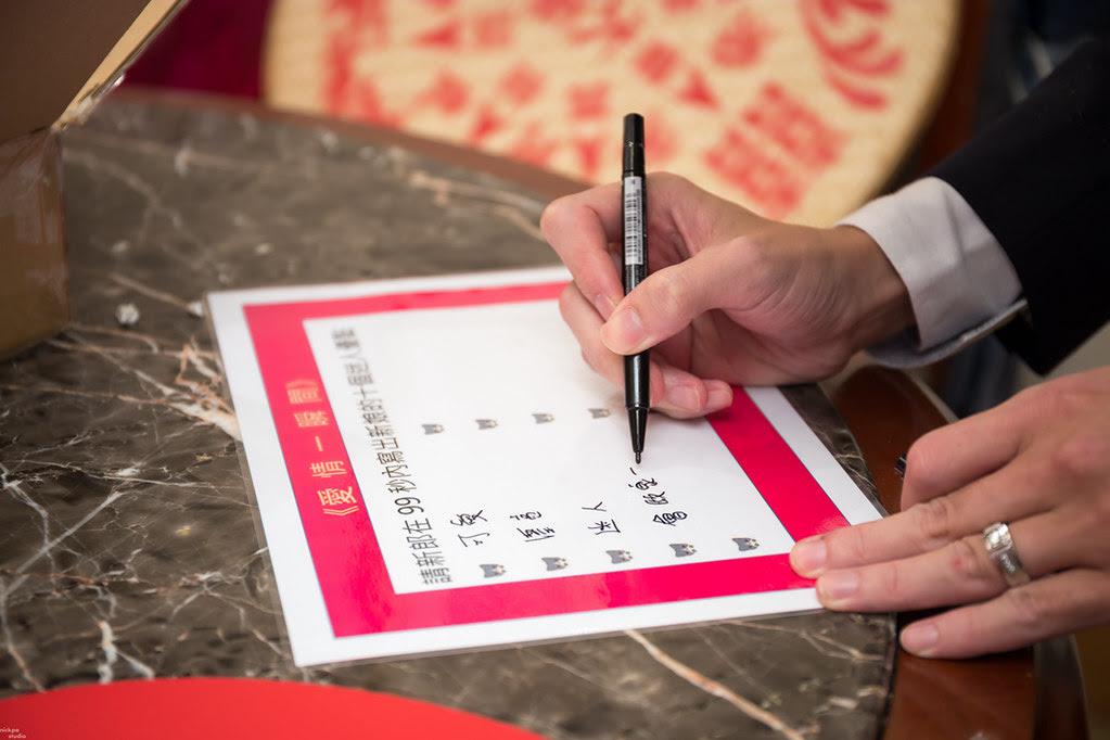 053新竹煙波飯店婚禮拍攝推薦