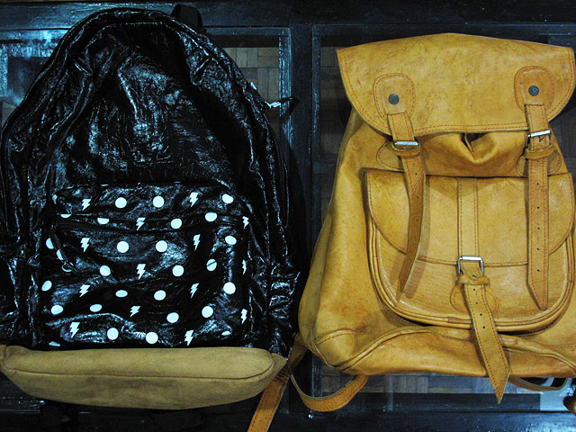 Thrift-bag-bonanza-01