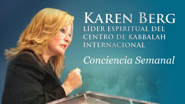 El Poder Del Amor Incondicional Centro De Kabbalah