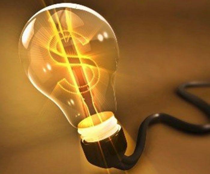 lâmpada1