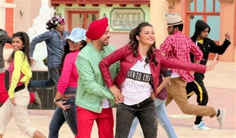 Punjabi Wedding Songs List (Top 100 Punjabi wedding dance