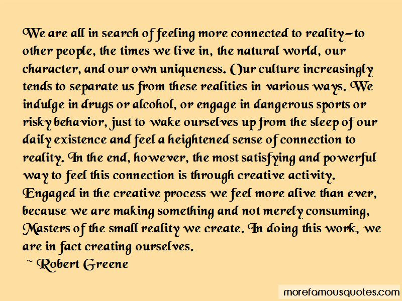 Robert Greene Quotes Top 339 Famous Quotes By Robert Greene
