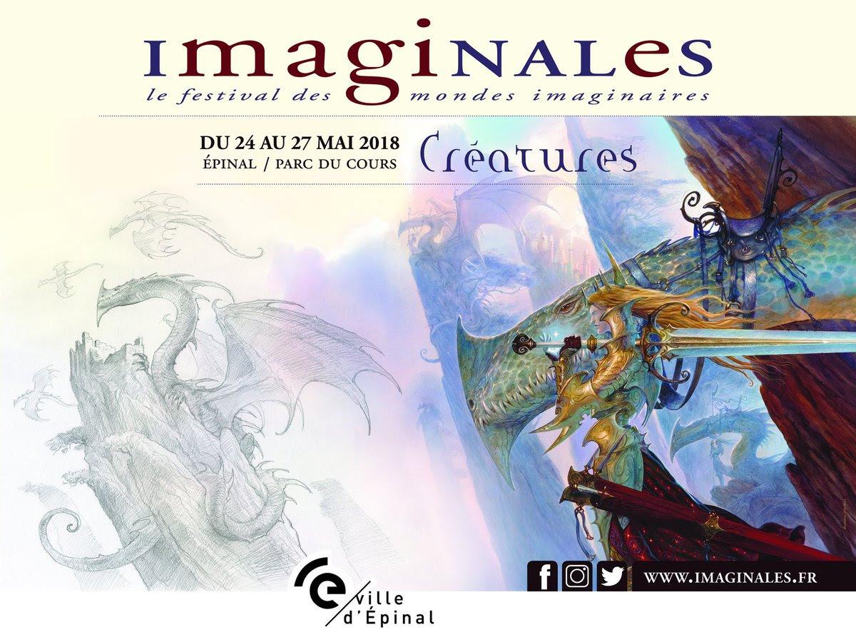 https://ploufquilit.blogspot.com/2018/06/je-suis-allee-aux-imaginales-et-cetait.html