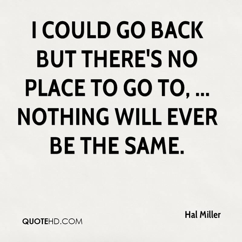 Hal Miller Quotes Quotehd