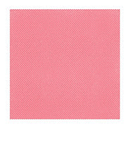 7x7 inch SQ JPG Poinsettia Tiny Dot distress paper SMALL SCALE