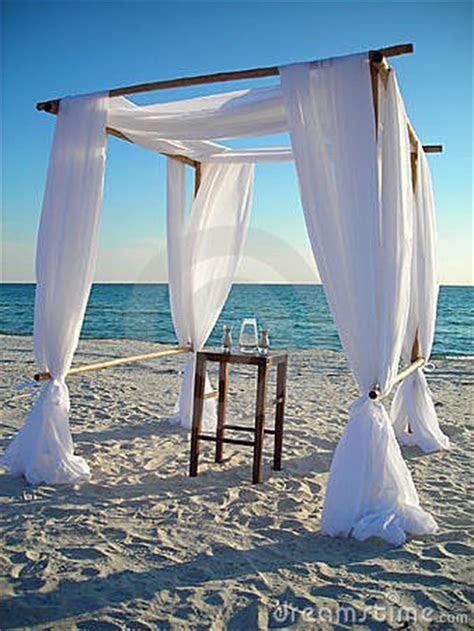 Benedikte's blog: Try not to have boring wedding