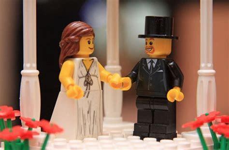 Awesome Wedding Cake Toppers ? PRISONBREAKFREAK.COM
