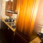 inchiriere apartamente Baneasa www.olimob.ro9