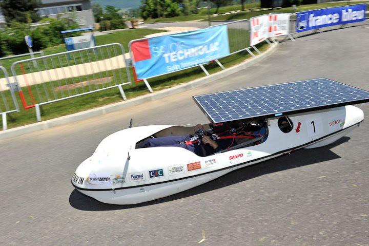 voiture+solaire+solarevent
