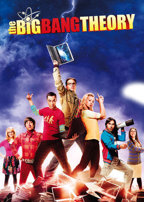 Big Bang Theory, The - Season 10