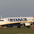 59e87885f175d Ryanair zrušil pre štrajk prílet a odlet na linke Bologna - Bratislava
