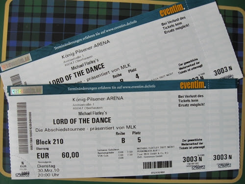 lord_of_the_dance