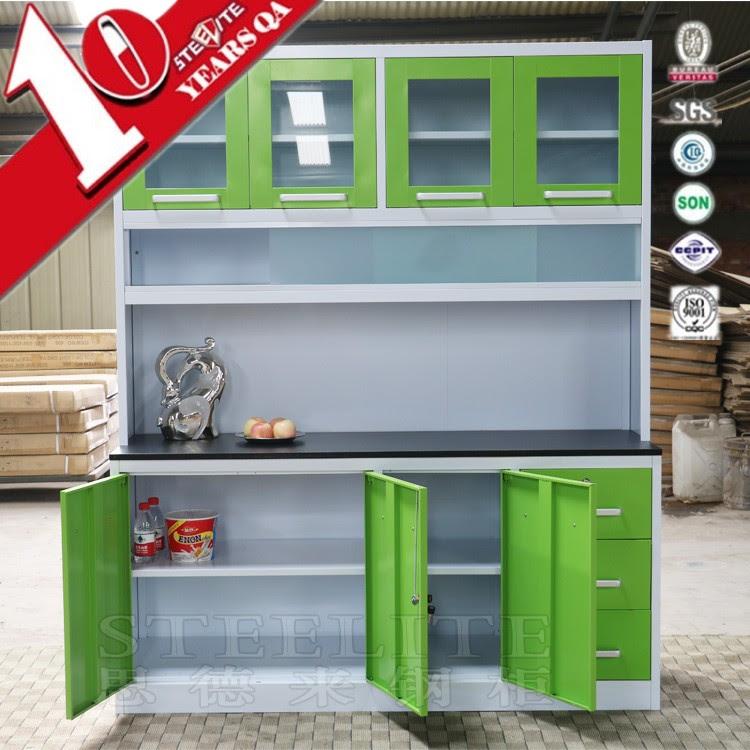 Cheap Used Kitchen Cabinets Craigslist / China Stainless ...