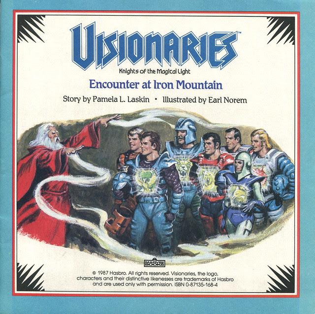visionaries_02