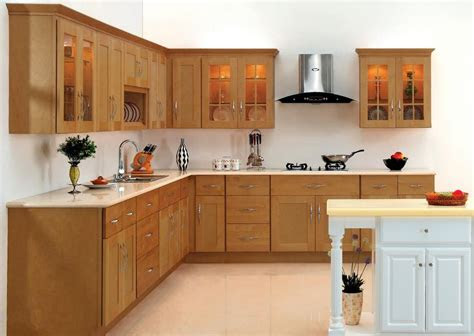 kitchen design simple kitchen  kerala simple kitchen
