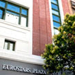 Hotel Eurostars Plaza Mayor