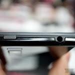LG Optimus G (4)