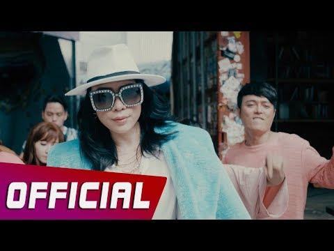 NGƯỜI HÃY QUÊN EM ĐI (PLEASE FORGET ME)   MỸ TÂM (Official MV)
