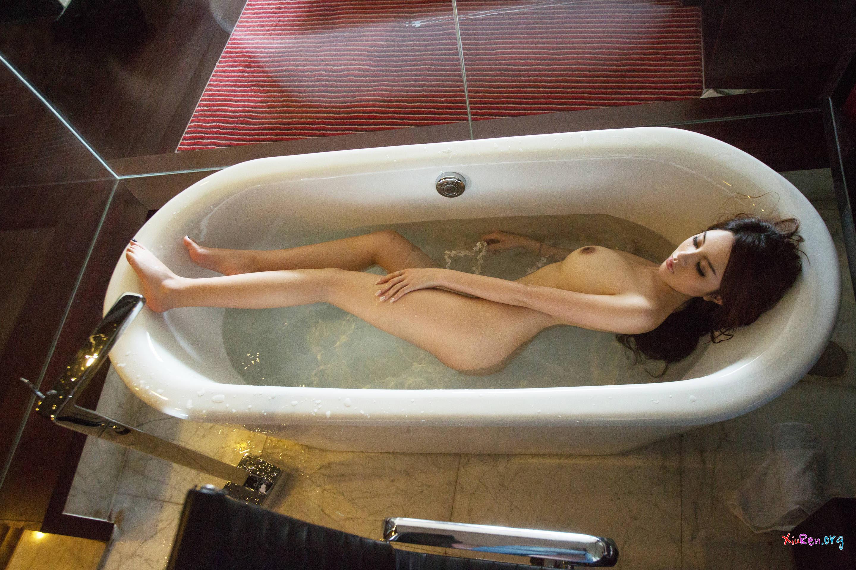 phimvu.blogspot.com | Zhao Weiyi | -013-zhaoweiyi-035.jpg