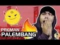 PREMAN KOTA PALEMBANG BERTAMBAH SATU !!