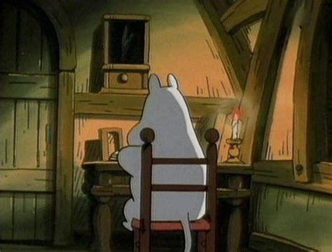 pin  sarah bagby  journal pics   anime art