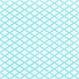 34-turquoise_Moroccan_tile_Spritzed_Stencil_12_and_a_half_inch_350dpi