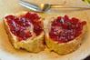 Nam việt quất (Cranberry) – Mùa gặt, sản phẩm, dinh dưỡng và cách chế biến