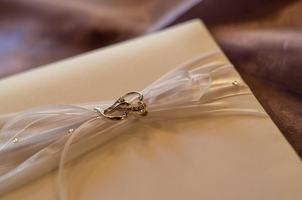 inexpensive wedding photos phoenix