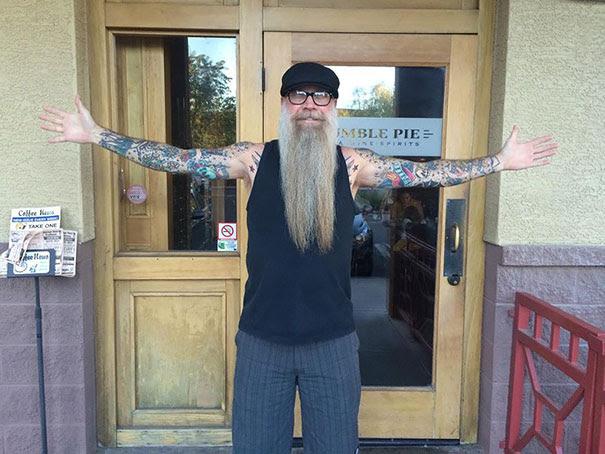 ancianos-tatuados (26)