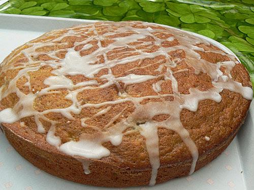 drizzle cake.jpg