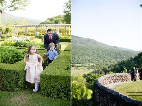 Vermont Wedding at Hildene for Heidi Vail   Boston Wedding