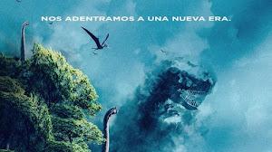 Ver Película Jurassic World Dominion Película Completa En Español Latino Online Ver Películas Online Hd Gratis
