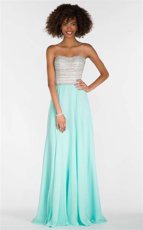 Prom & Special Occasion Dresses ? Laurie?s Bridal
