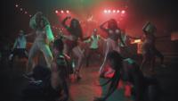 Fifth Harmony - He Like That artwork
