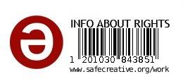 Safe Creative #1201030843851