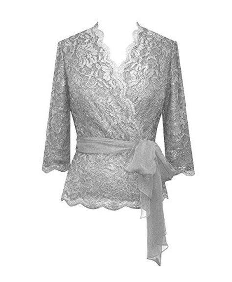 formal evening blouses fashion ql