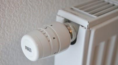 ФАС предложила введение эталонных тарифов на тепло