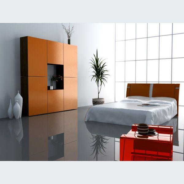 Alsace - Les magasins chambre et bureau : meuble, lit ...