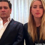 Johnny Depp Sues Ex-wife For $50 Million In Defamation Suit - Keye Tv Cbs Austin