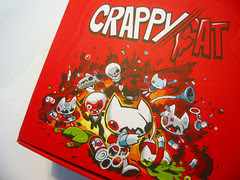 CRAPPYCAT-REVIEW-01