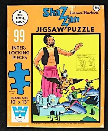hb_shazzan_puzzle